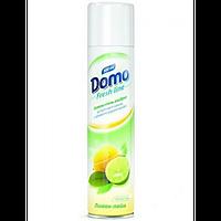 Освіжувач DOMO Лимон-лайм, 300мл
