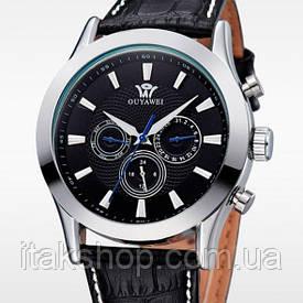 Мужские наручные часы Ouwei Tornado