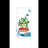Порошок пральний автомат ARIEL, 3 кг, 2в1, Lenor Effect