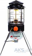 Kovea Лампа 250 Liquid KL-2901