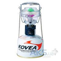 Kovea Лампа Adventure TKL-N894