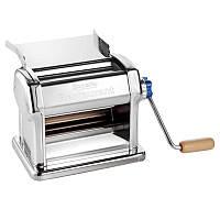 Лапшерезка 10 Imperia (ручная машинка для пасты)
