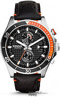 Часы FOSSIL CH2953