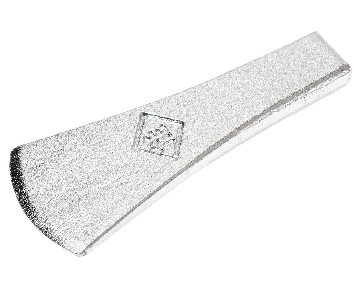 Инструмент рихтовочный (ширина 48мм, L=110мм)