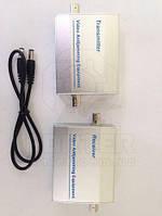 Фильтр для передачи видеосигнала без помех CoVi Security VF-005