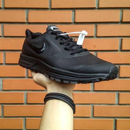 Мужские кроссовки Nike Zoom Run Fast, фото 2