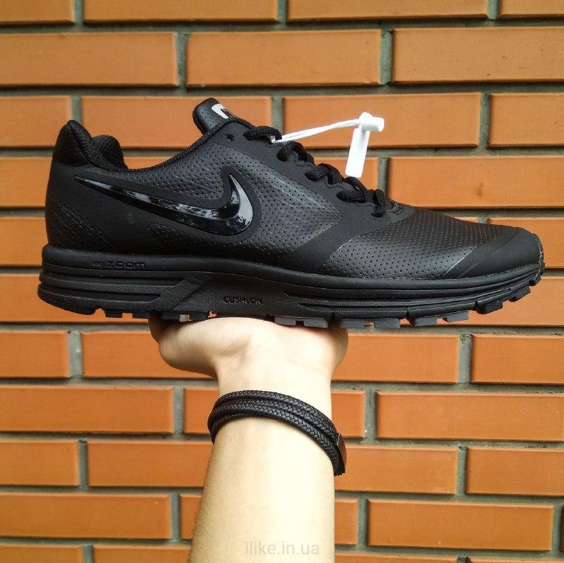 Мужские кроссовки Nike Zoom Run Fast