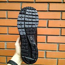Мужские кроссовки Nike Zoom Run Fast, фото 3