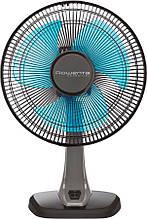 Вентилятор настільний Rowenta VU2110F2