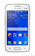 Бронированная защитная пленка для Samsung Galaxy V Plus, фото 1
