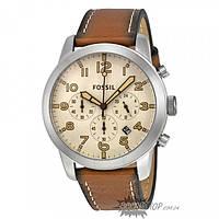 Часы FOSSIL FS5144