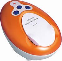 Ультразвуковая ванна для очистки контактных линз CD2900 Codyson