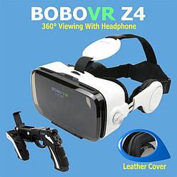 Очки виртуальной реальности BoboVR Z4 Оригинал