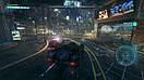 Batman:Arkham Knight SUB PS4 , фото 2
