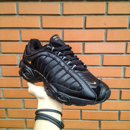 Мужские кроссовки NikeTN MAX AIR, фото 2