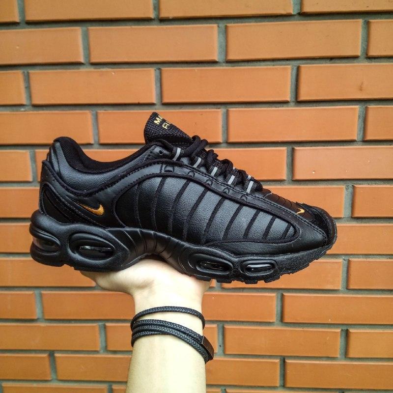 Мужские кроссовки NikeTN MAX AIR