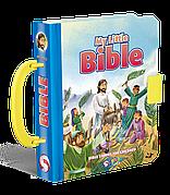 My Little Bible (Моя маленька Біблія)