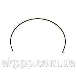 Стопорные кольца акпп U660E
