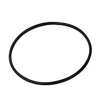 Прокладка крышки (кольца) бензонасоса ASAM 30777