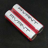 Аккумулятор 18650 3000 mAh AVANT (1 шт. )