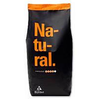 Кофе Burdet Natural 250 грм (Испания)