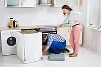 3 распространенных ошибки установки посудомоечной машины, которых вы должны избегать
