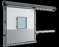 Дверь откатная для камер с регулируемой газовой средой DoorHan, фото 1