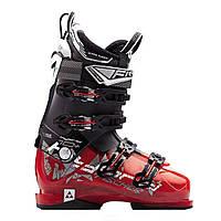 Горнолыжные ботинки Fischer Hybrid 10+