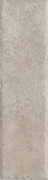 Плитка Paradyz Viano Beige Struktura Elewacja Фриз 66х245х11