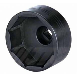 """Головка ступичная для передних колес седельных тягачей SCANIA 95мм 1"""" 8гр."""