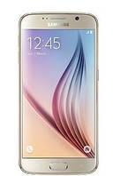 Бронированная защитная пленка для Samsung Galaxy S6 Mini , фото 1