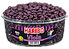 Haribo Viola 820 Stuck