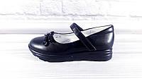 """Детские школьные туфли для девочки """"Yalike"""" Размер: 27,30, фото 1"""
