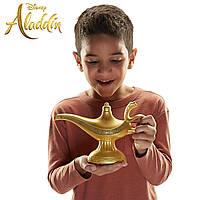Чарівна лампа Аладіна Magic Genie Lamp, фото 1