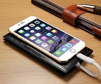 Купить внешний аккумулятор для телефона проще простого, но как не переплачивать и правильно выбрать?