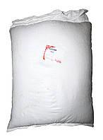 ЦУНАМІ-10кг ( ланірат)-отрута для гризунів O.L.KAR. *