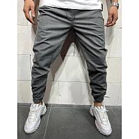 Мужские спортивные штаны Gotosport PREMIUM, фото 1