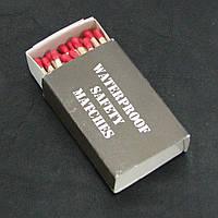 Спички влагозащищенные Mil-tec 15234000