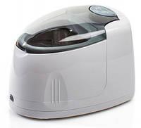 Ультразвукова ванна мийка CD3900 Codyson