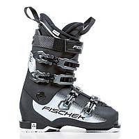 Горнолыжные ботинки Fischer RC Pro 100 PV 2018