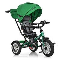 Детский Трехколесный велосипед M 4057-4