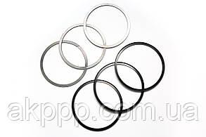 Стопорные кольца акпп AOD, AODE, 4R70W