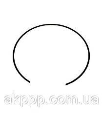 Стопорные кольца акпп A604, A606, 40TE,41TE, 41TES, 42LE, 42RLE