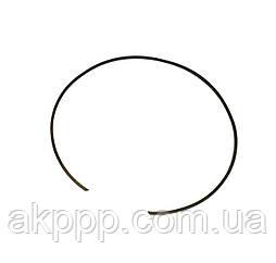 Стопорные кольца акпп 62TE