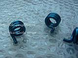 Запасная пружина для Crank Brothers, blue, фото 2