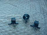 Запасная пружина для Crank Brothers, blue, фото 3