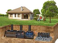 Автономная канализационная насосная станция: секреты выбора и просчет стоимости