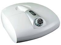 Ультразвукова ванна мийка СD4900 Codyson