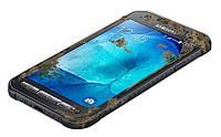 Бронированная защитная пленка для Samsung Galaxy Xcover 3 , фото 1