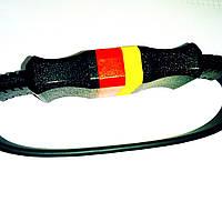 Кабель удлинитель X431 V/V+/PRO/PRO 3/Easydiag 3.0/2.0/Mdiag/Golo ELM327 OBD2 16Pin, фото 1